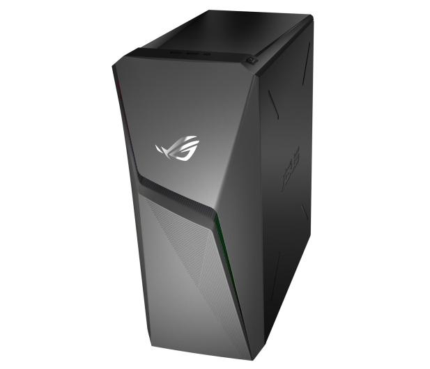 ASUS GL10CS i5-8400/16GB/128+1TB/Win10 GTX1060 - 498133 - zdjęcie 6