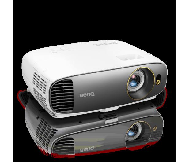 BenQ W1720 DLP 4K HDR - 497266 - zdjęcie 3