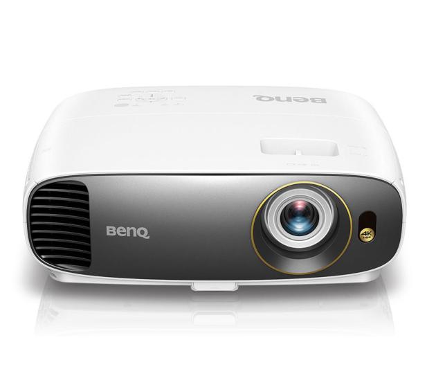 BenQ W1720 DLP 4K HDR - 497266 - zdjęcie