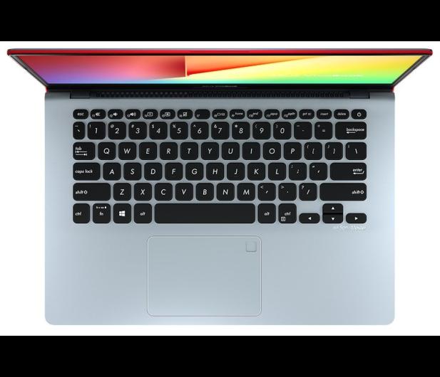 ASUS VivoBook S14 S430FA i3-8145U/4GB/256/Win10 - 493815 - zdjęcie 3