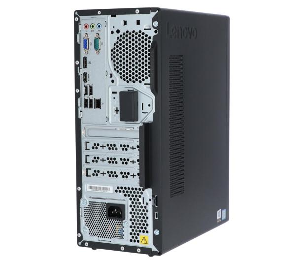 Lenovo V530 i3-8100/8GB/240+1TB/Win10P - 487306 - zdjęcie 5