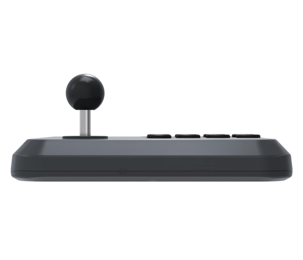 Hori Nintendo Switch Fight Stick MINI - 494279 - zdjęcie 5