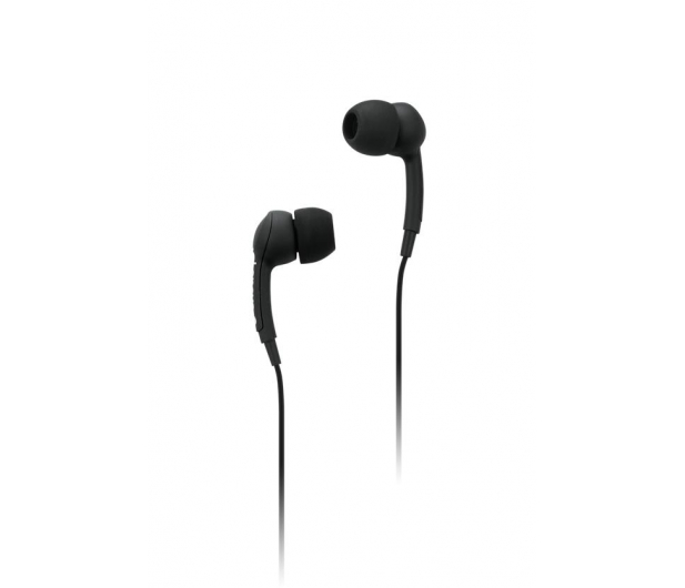 Lenovo 100 In-Ear Headphone (czarny) - 494609 - zdjęcie 2