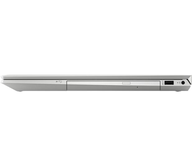 HP Envy 17 i7 8565/16GB/256+1TB/Win10 MX250 - 497580 - zdjęcie 6