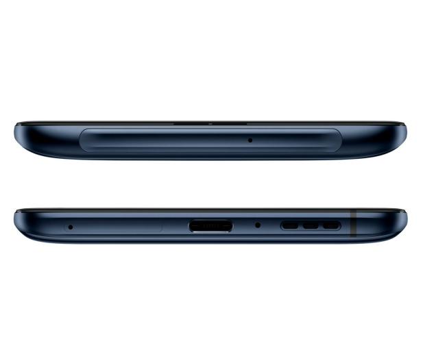 OPPO Reno 10x Zoom 8/256GB Dual SIM Jet Black - 498683 - zdjęcie 6