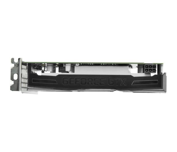Palit GeForce GTX 1650 Dual OC 4GB GDDR5 - 498881 - zdjęcie 6