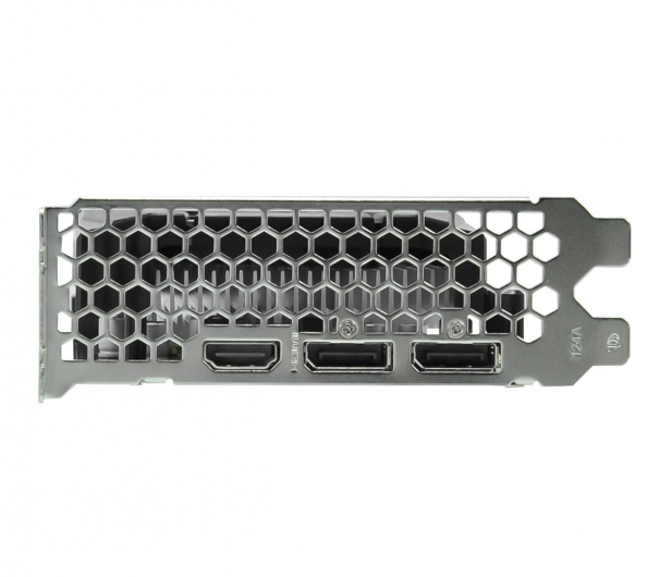Palit GeForce GTX 1650 Dual OC 4GB GDDR5 - 498881 - zdjęcie 5