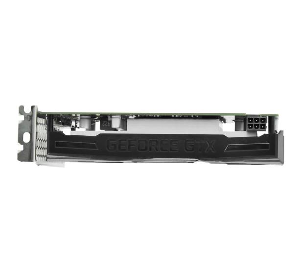 Palit GeForce GTX 1650 Dual 4GB GDDR5 - 498883 - zdjęcie 6