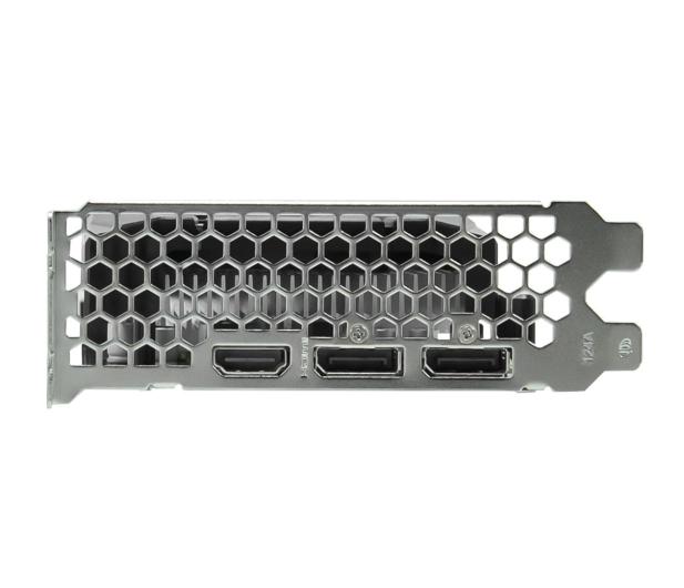 Palit GeForce GTX 1650 Dual 4GB GDDR5 - 498883 - zdjęcie 5