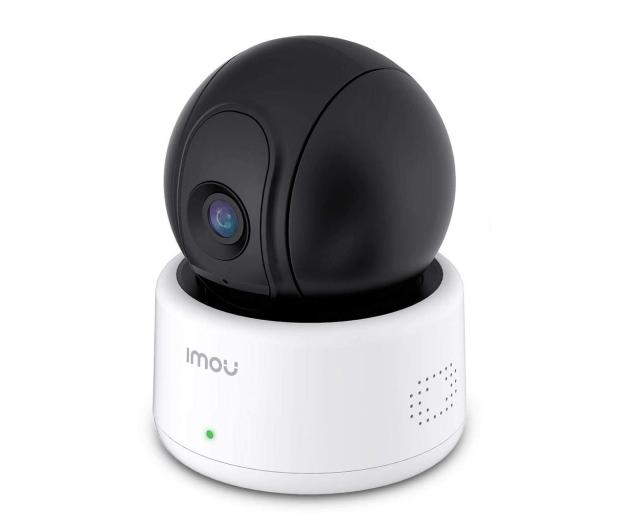Imou RANGER 1080 FullHD LED IR (dzień/noc) obrotowa - 493351 - zdjęcie