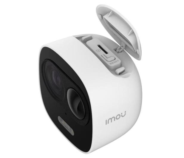 Imou LOOC FullHD LED IR (dzień/noc) zewnętrzna - 493350 - zdjęcie 3