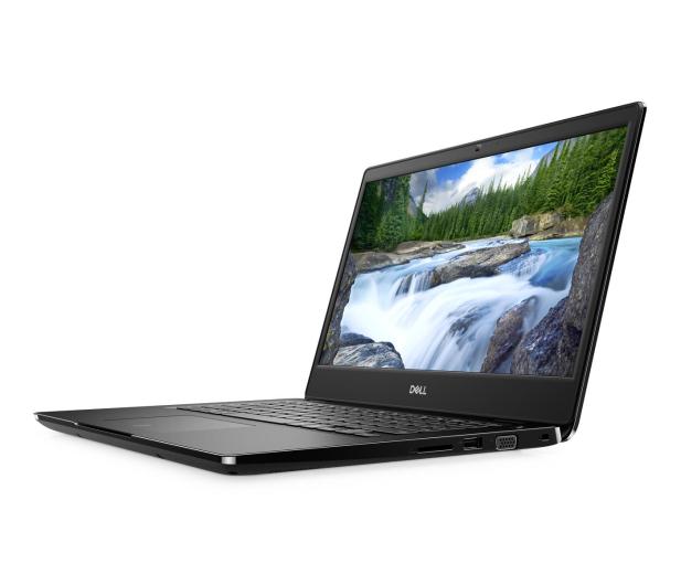 Dell Latitude 3400 i5-8265U/8GB/256/Win10P FHD  - 493704 - zdjęcie 3