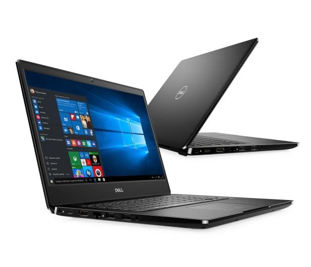 Dell Latitude 3400 i5-8265U/8GB/256/Win10P FHD  - 493704 - zdjęcie