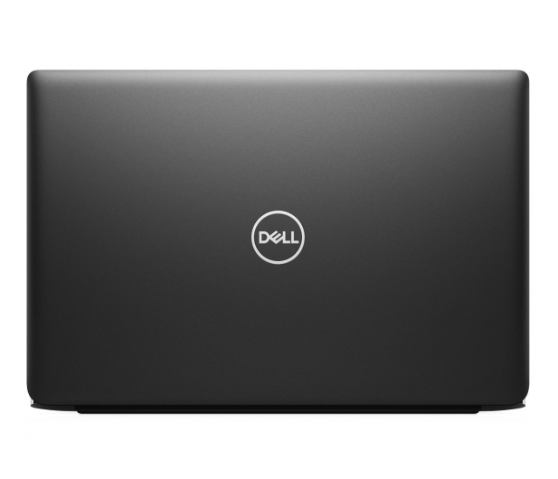 Dell Latitude 3500 i5-8265U/8GB/256/Win10P - 498055 - zdjęcie 6