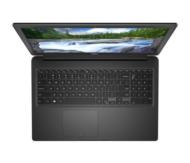 Dell Latitude 3500 i5-8265U/8GB/256/Win10P - 498055 - zdjęcie 4