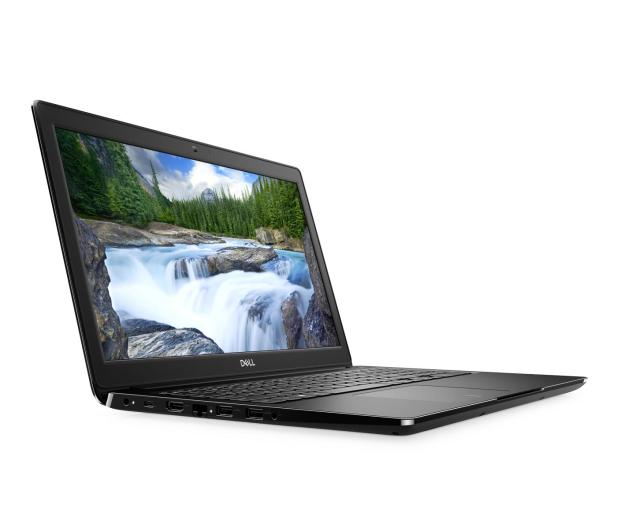 Dell Latitude 3500 i5-8265U/8GB/256/Win10P - 498055 - zdjęcie 8