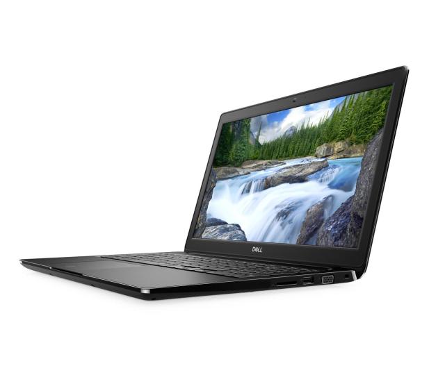 Dell Latitude 3500 i5-8265U/8GB/256/Win10P - 498055 - zdjęcie 3