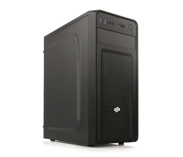 SHIRU DT i5-8600K/8GB/1TB/W10BX/GTX1060 - 476815 - zdjęcie