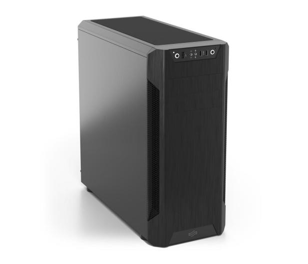 SHIRU DT R5-1600X/16GB/250/GTX1060 - 476832 - zdjęcie