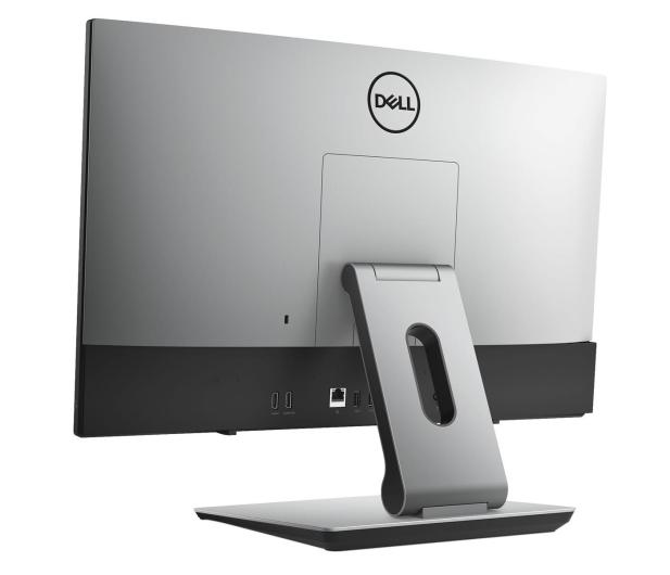 Dell Inspiron 5477 i7-8700T/16GB/256+1TB/Win10 GTX1050 - 488885 - zdjęcie 3