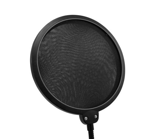 TIE Popfiltr Audio Pop Shield - 493275 - zdjęcie 2