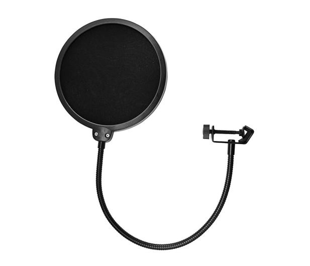 TIE Popfiltr Audio Pop Shield - 493275 - zdjęcie
