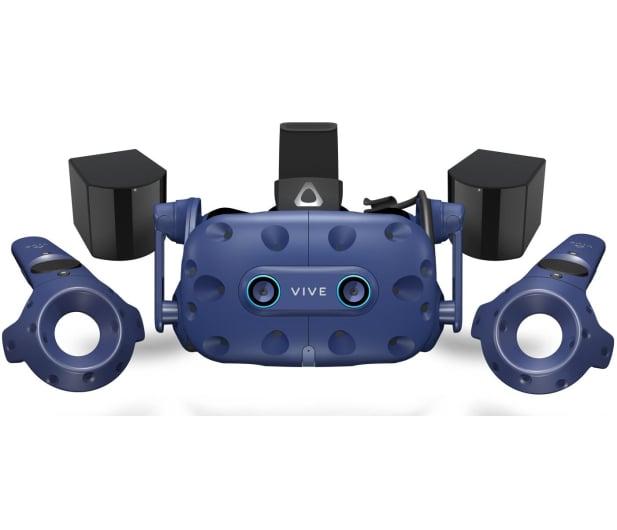 HTC Vive Pro Eye - 491270 - zdjęcie 5