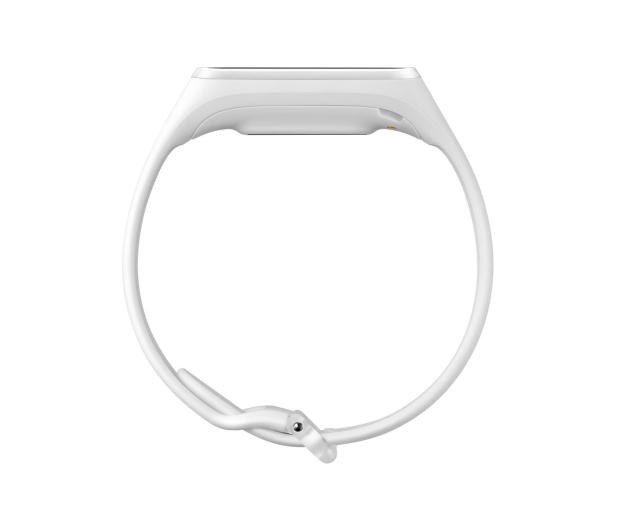 Samsung Galaxy Fit e Biały - 494531 - zdjęcie 4