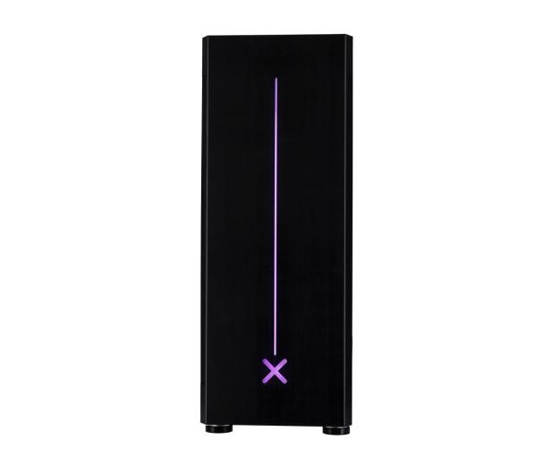 x-kom G4M3R 700 i9-9980XE/64GB/1TB+2TB/W10PX/2x2080Ti - 501663 - zdjęcie 2