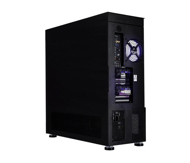 x-kom G4M3R 700 i9-9980XE/128GB/1TB+2TB/W10PX/2x2080Ti - 501665 - zdjęcie 5