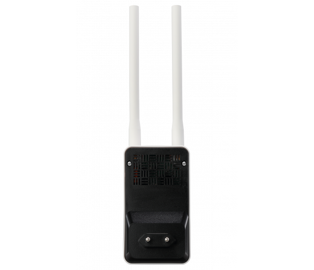 Totolink EX1200M (802.11a/b/g/n/ac 1200Mb/s) plug repeater - 493813 - zdjęcie 4