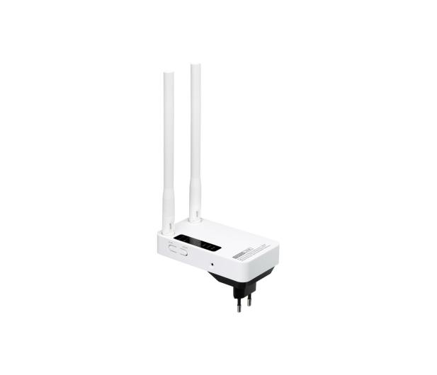 Totolink EX1200M (802.11a/b/g/n/ac 1200Mb/s) plug repeater - 493813 - zdjęcie