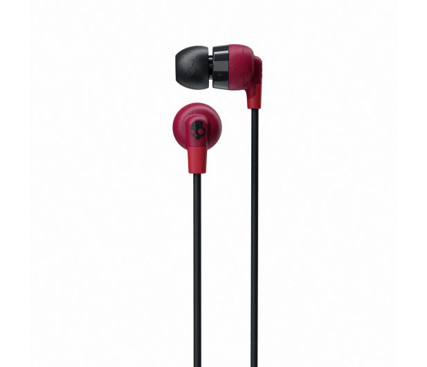 Skullcandy Ink'd+ Wireless Czerwony - 495257 - zdjęcie 2