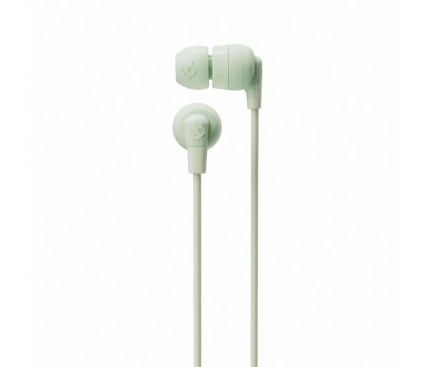 Skullcandy Ink'd+ Wireless Pastelowa zieleń - 495265 - zdjęcie 2