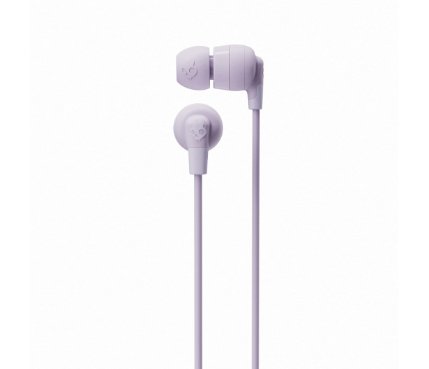 Skullcandy Ink'd+ Wireless Pastelowy fiolet - 495262 - zdjęcie 2