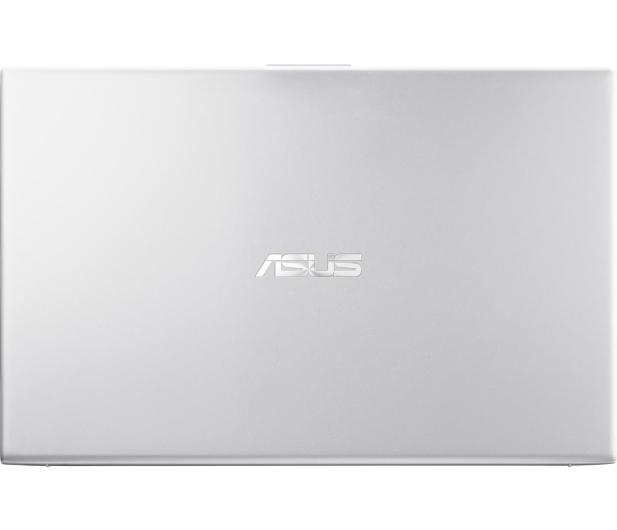 ASUS VivoBook 17 X712FA i5-8265U/16GB/512/W10 - 545504 - zdjęcie 6
