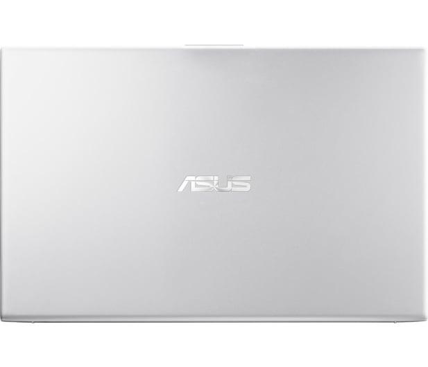ASUS VivoBook 17 X712FA i3-8145U/4GB/256/Win10 - 498201 - zdjęcie 6