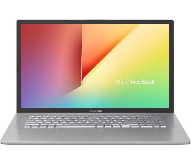 ASUS VivoBook 17 X712FA i5-8265U/16GB/512/W10 - 545504 - zdjęcie 2