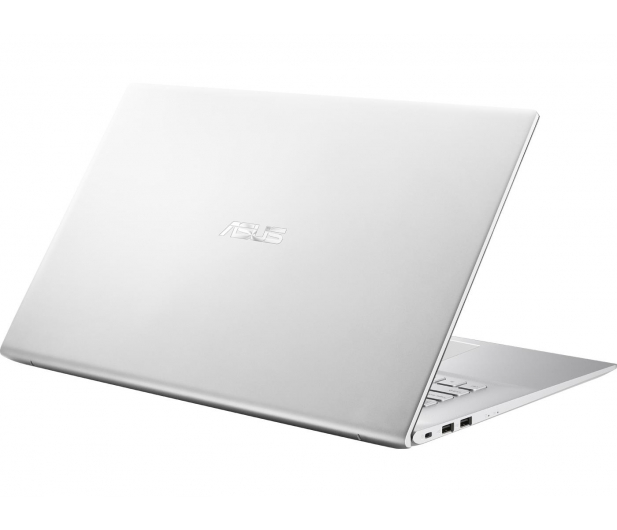 ASUS VivoBook 17 X712FA i3-8145U/4GB/256/Win10 - 498201 - zdjęcie 5
