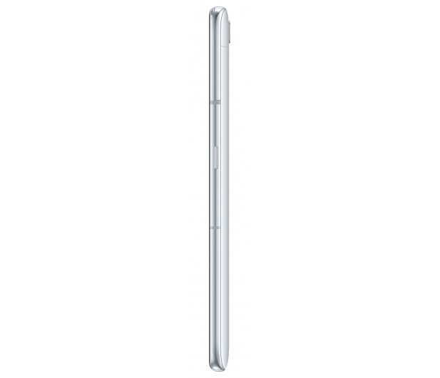 Samsung Galaxy A80 SM-A805F 8/128GB Silver - 498900 - zdjęcie 8