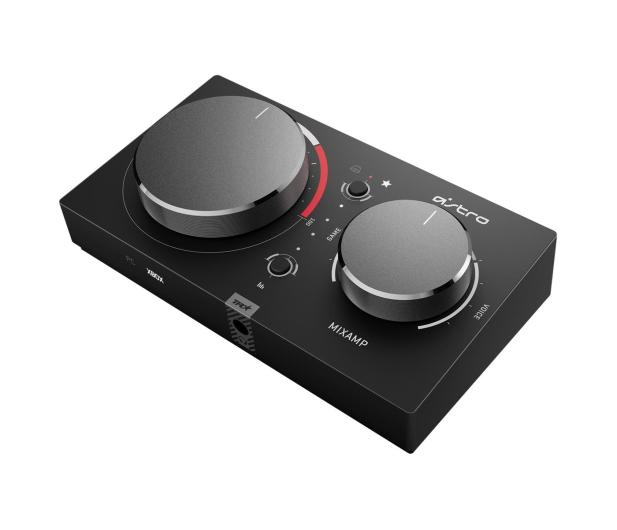 ASTRO MixAmp Pro TR Xbox One, PC - 500678 - zdjęcie