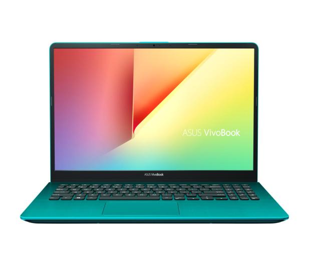 ASUS VivoBook S530FN i7-8565U/16GB/480/Win10  - 506198 - zdjęcie 3