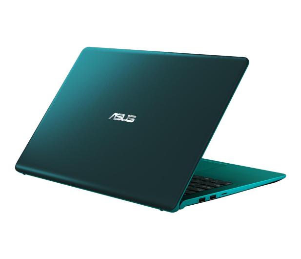 ASUS VivoBook S530FN i7-8565U/16GB/480/Win10  - 506198 - zdjęcie 6