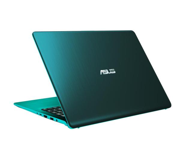 ASUS VivoBook S530FN i7-8565U/16GB/256/Win10 - 500242 - zdjęcie 7