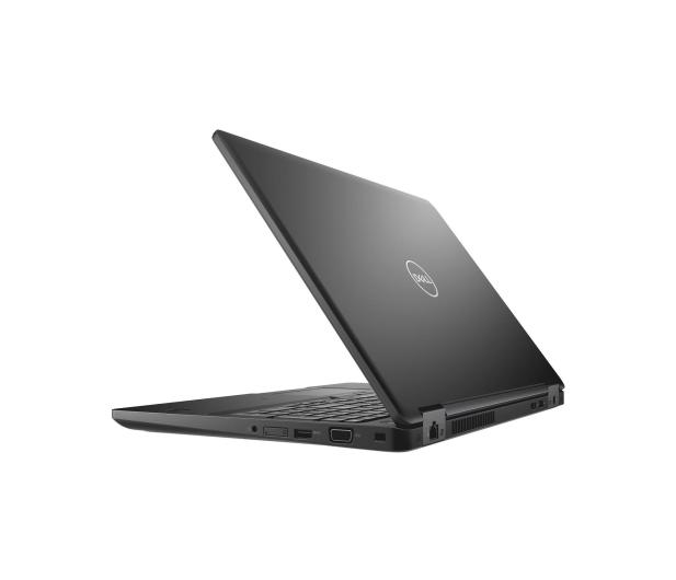 Dell Precision 3530 i5-8400H/16GB/256+1TB/Win10P P600 - 496407 - zdjęcie 7