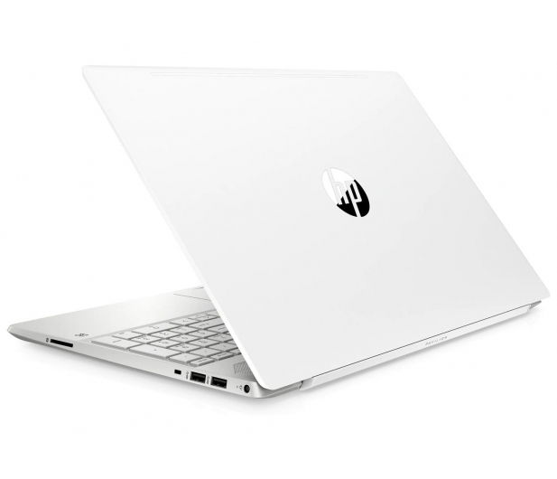 HP Pavilion 15 Ryzen 7-3700/16GB/512/Win10 White - 504526 - zdjęcie 7