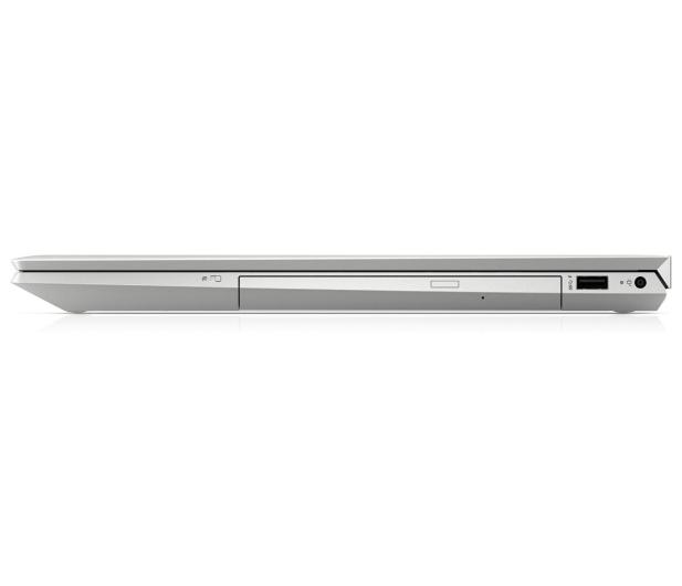 HP Envy 17 i5-8265/16GB/256+1TB/Win10 MX250  - 504642 - zdjęcie 5