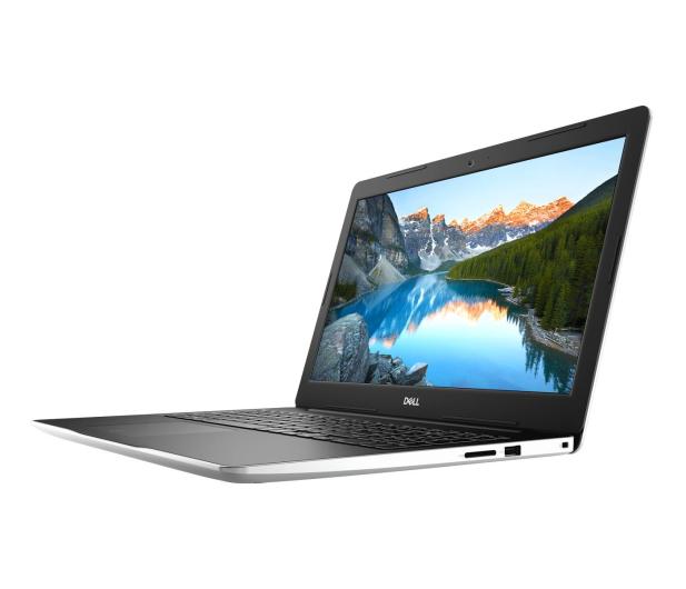 Dell Inspiron 3583 i3-8145U/8GB/480+1TB/Win10 Srebrny - 504435 - zdjęcie 3