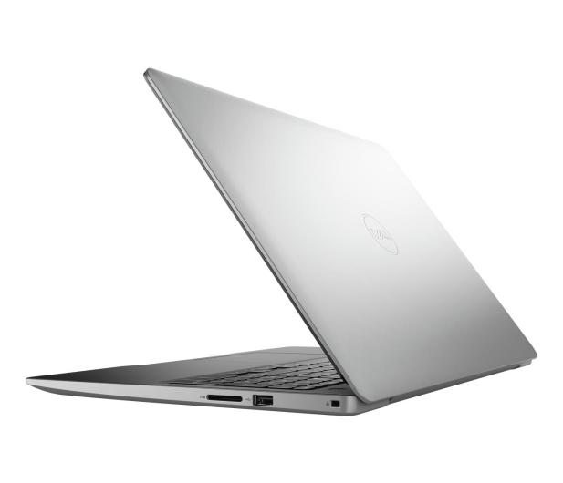 Dell Inspiron 3583 i3-8145U/8GB/480/Win10 Srebrny  - 504432 - zdjęcie 6