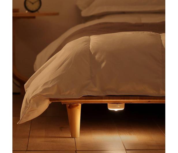 Yeelight Mi Motion-Sensor Night Light lampka nocna  - 485637 - zdjęcie 6